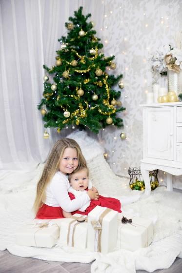 Fotografie 18-10-23-soukalova-684A6603.jpg v galerii Vánoce od fotografky Eriky Matějkové