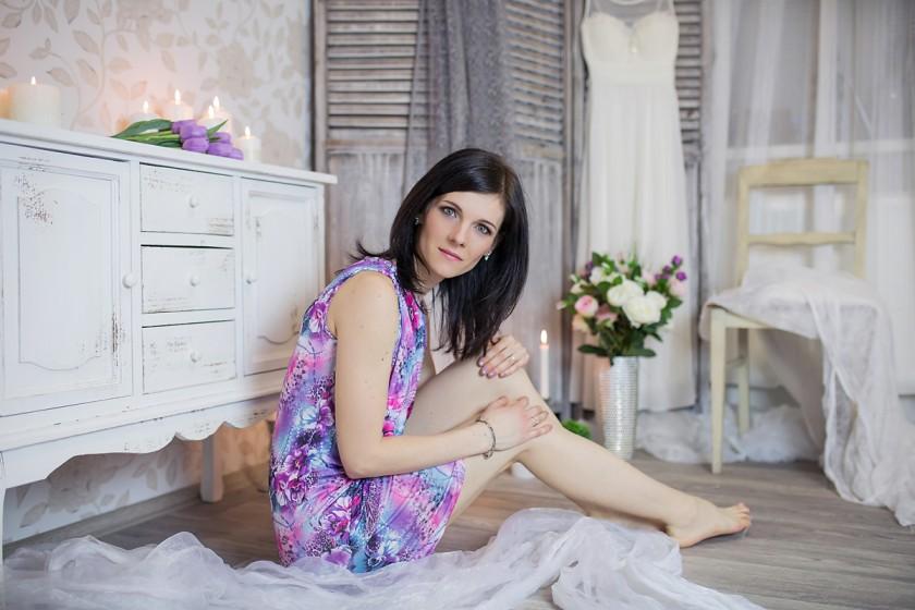 Fotografie 18-03-09-pialkova-684A1260.jpg v galerii Ženy od fotografky Eriky Matějkové