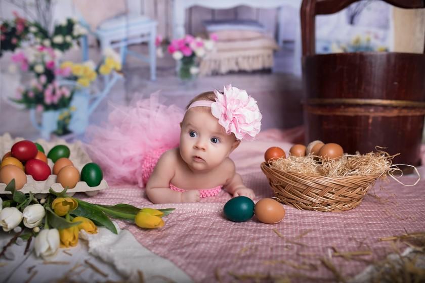 Fotografie 18-02-20-milostna-684A6001.jpg v galerii Miminka od fotografky Eriky Matějkové