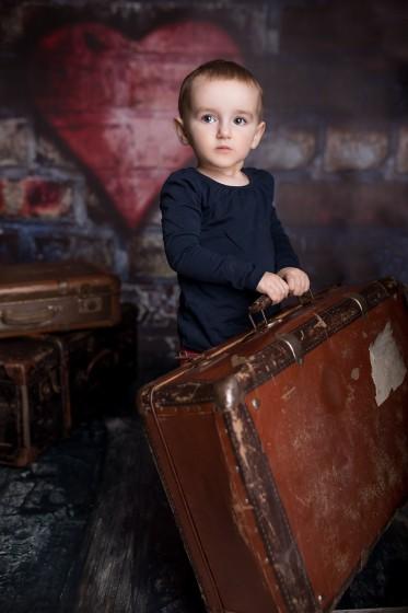 Fotografie 18-03-20-vojtechova-684A5002.jpg v galerii Děti od fotografky Eriky Matějkové