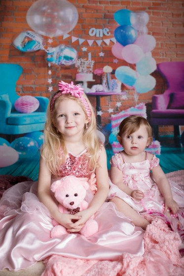 Fotografie 2018-02-16-rohovska-684A4424.jpg v galerii Děti od fotografky Eriky Matějkové