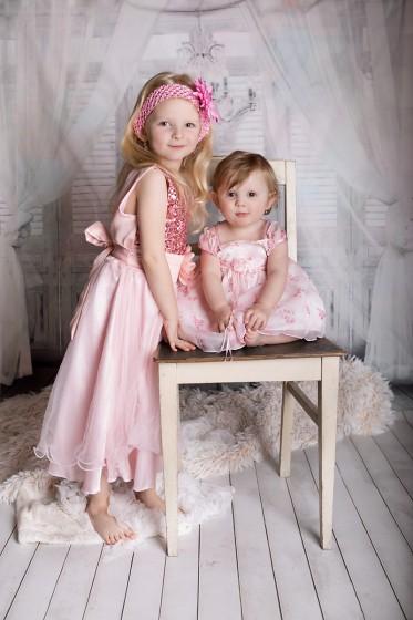Fotografie 2018-02-16-rohovska-684A4445.jpg v galerii Děti od fotografky Eriky Matějkové