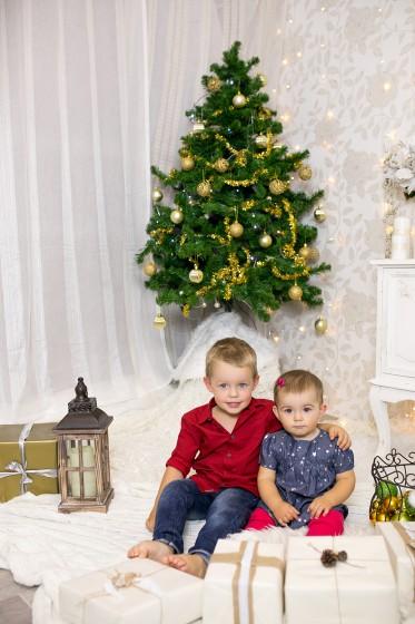 Fotografie 684A3055.jpg v galerii Vánoce od fotografky Eriky Matějkové