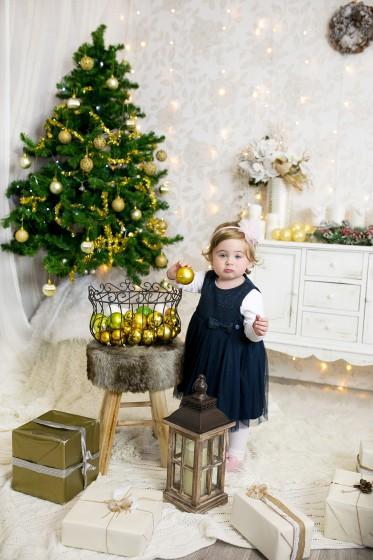 Fotografie 684A3609.jpg v galerii Vánoce od fotografky Eriky Matějkové