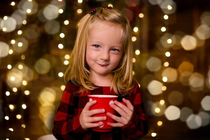 Fotografie 684A0089a.jpg v galerii Vánoce od fotografky Eriky Matějkové