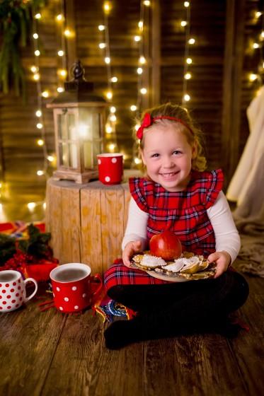 Fotografie 684A0857.jpg v galerii Vánoce od fotografky Eriky Matějkové