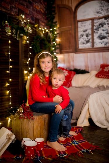 Fotografie 684A2209.jpg v galerii Vánoce od fotografky Eriky Matějkové