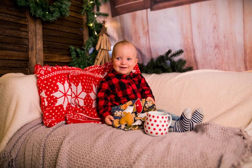 Fotografie 684A2773.jpg v galerii Vánoce od fotografky Eriky Matějkové
