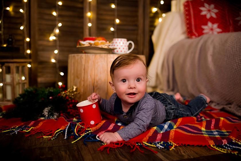 Fotografie 684A6409.jpg v galerii Vánoce od fotografky Eriky Matějkové