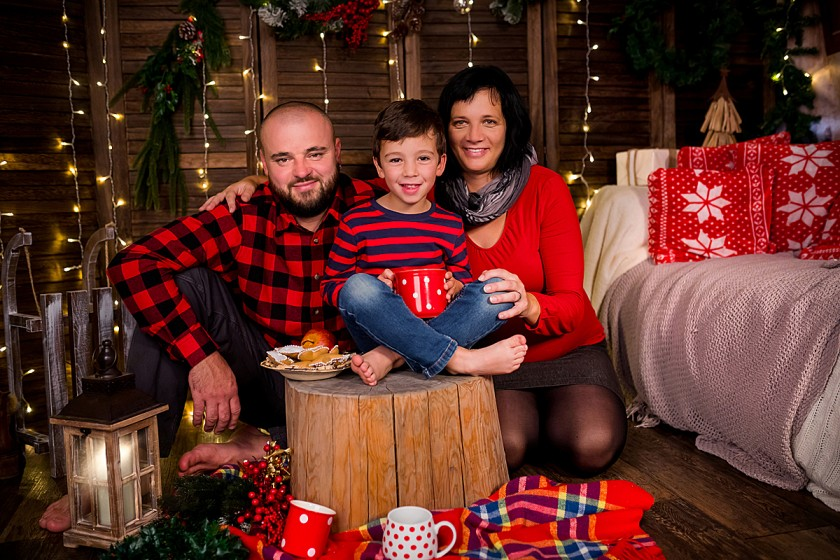 Fotografie 684A6457.jpg v galerii Vánoce od fotografky Eriky Matějkové