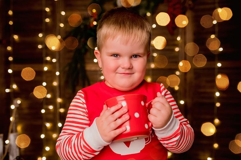 Fotografie 684A7013a.jpg v galerii Vánoce od fotografky Eriky Matějkové