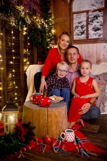 Fotografie 684A8465.jpg v galerii Vánoce od fotografky Eriky Matějkové