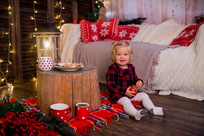 Fotografie 684A9788.jpg v galerii Vánoce od fotografky Eriky Matějkové