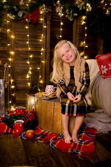 Fotografie 684A8358.jpg v galerii Vánoce od fotografky Eriky Matějkové
