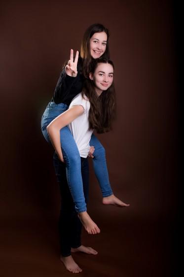 Fotografie 684A6274 (2).jpg v galerii Teens od fotografky Eriky Matějkové