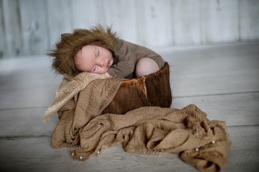 Fotografie 684A0027.jpg v galerii Novorozenci od fotografky Eriky Matějkové