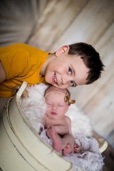 Fotografie 684A0018.jpg v galerii Novorozenci od fotografky Eriky Matějkové