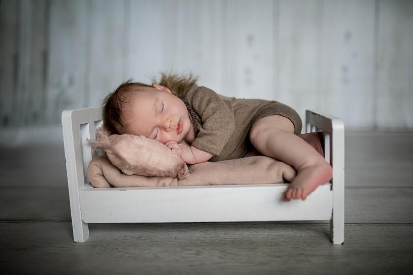 Fotografie 684A0042.jpg v galerii Novorozenci od fotografky Eriky Matějkové