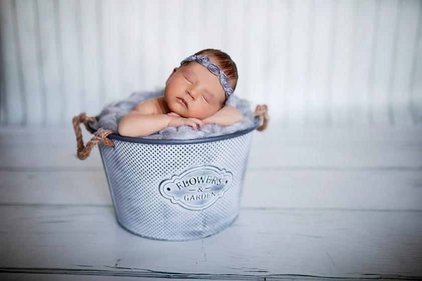 Fotografie 684A0033a.jpg v galerii Novorozenci od fotografky Eriky Matějkové