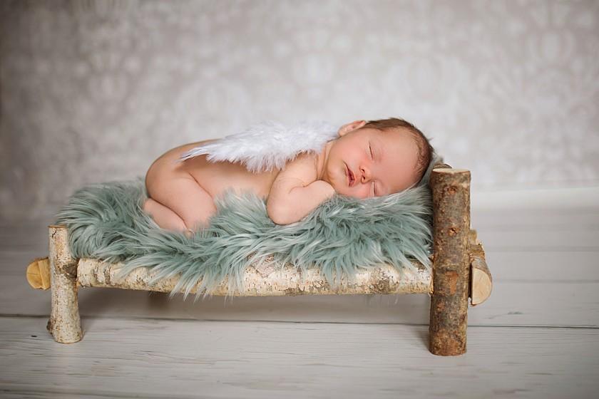 Fotografie 684A0350 (2).jpg v galerii Novorozenci od fotografky Eriky Matějkové