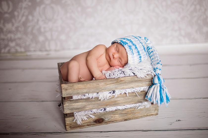 Fotografie 684A0355 (2).jpg v galerii Novorozenci od fotografky Eriky Matějkové