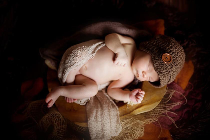 Fotografie 684A0389a (2).jpg v galerii Novorozenci od fotografky Eriky Matějkové