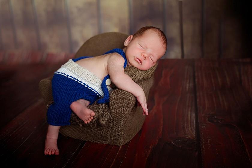 Fotografie 684A0402a (2).jpg v galerii Novorozenci od fotografky Eriky Matějkové
