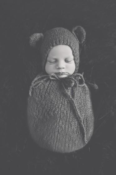Fotografie 684A0403-2.jpg v galerii Novorozenci od fotografky Eriky Matějkové