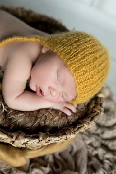 Fotografie 684A0437.jpg v galerii Novorozenci od fotografky Eriky Matějkové