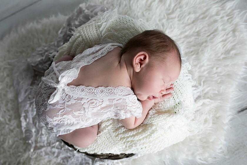 Fotografie 684A0462.jpg v galerii Novorozenci od fotografky Eriky Matějkové