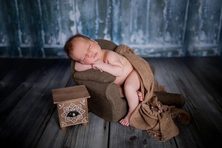 Fotografie 684A0517.jpg v galerii Novorozenci od fotografky Eriky Matějkové