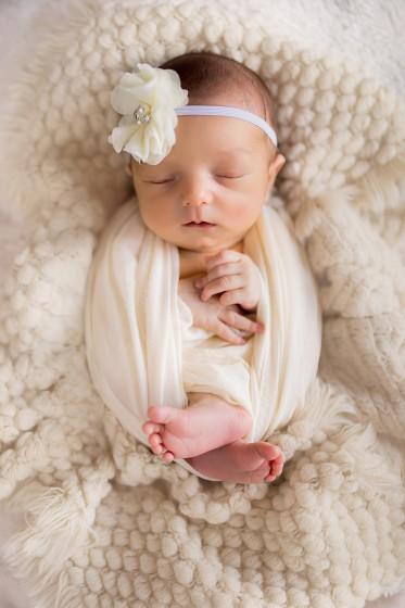 Fotografie 684A0695a.jpg v galerii Novorozenci od fotografky Eriky Matějkové