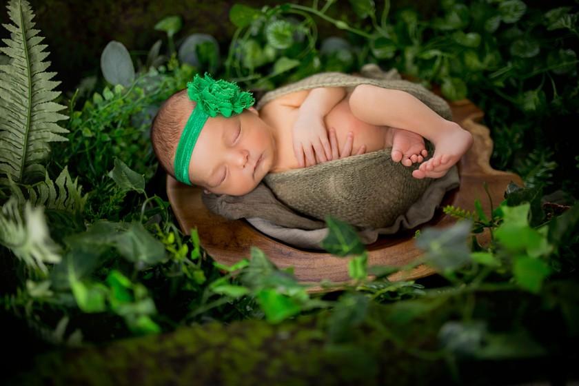 Fotografie 684A0723.jpg v galerii Novorozenci od fotografky Eriky Matějkové