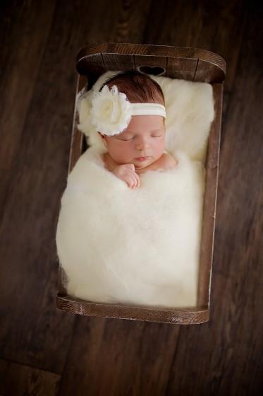 Fotografie 684A0916.jpg v galerii Novorozenci od fotografky Eriky Matějkové