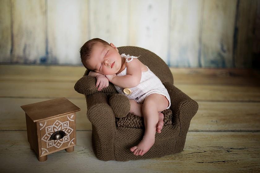 Fotografie 684A0978.jpg v galerii Novorozenci od fotografky Eriky Matějkové