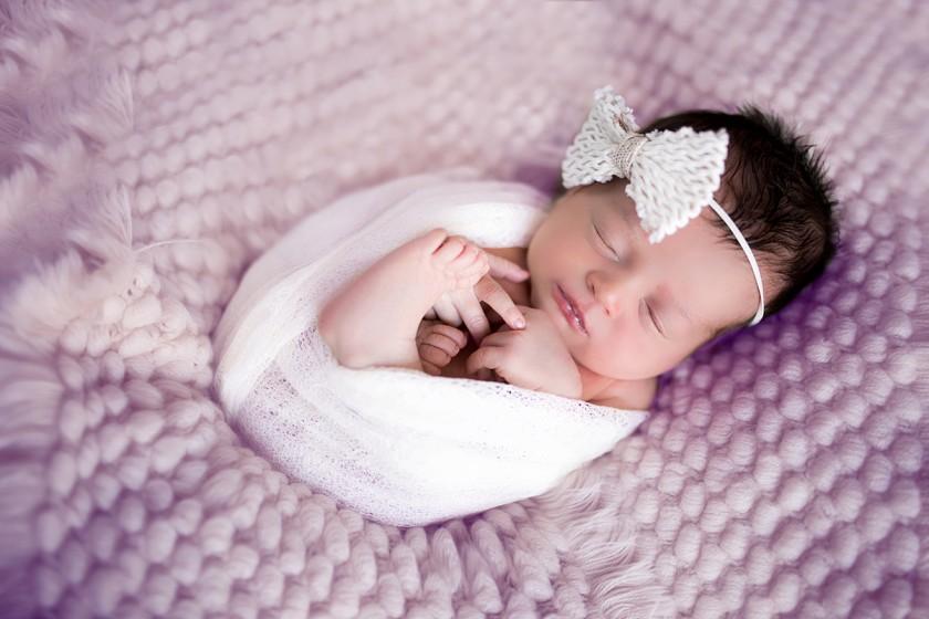 Fotografie 684A1138a.jpg v galerii Novorozenci od fotografky Eriky Matějkové