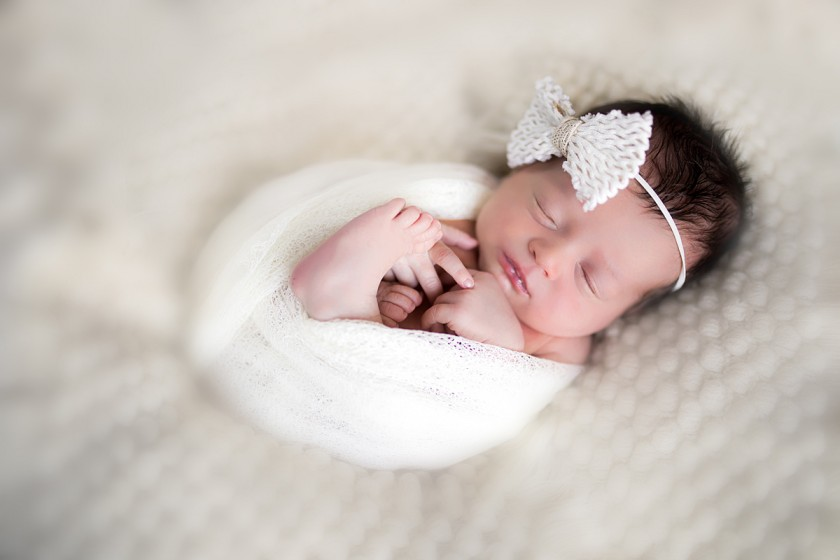 Fotografie 684A1140a.jpg v galerii Novorozenci od fotografky Eriky Matějkové