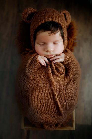 Fotografie 684A1142.jpg v galerii Novorozenci od fotografky Eriky Matějkové