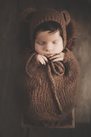 Fotografie 684A1142-3.jpg v galerii Novorozenci od fotografky Eriky Matějkové