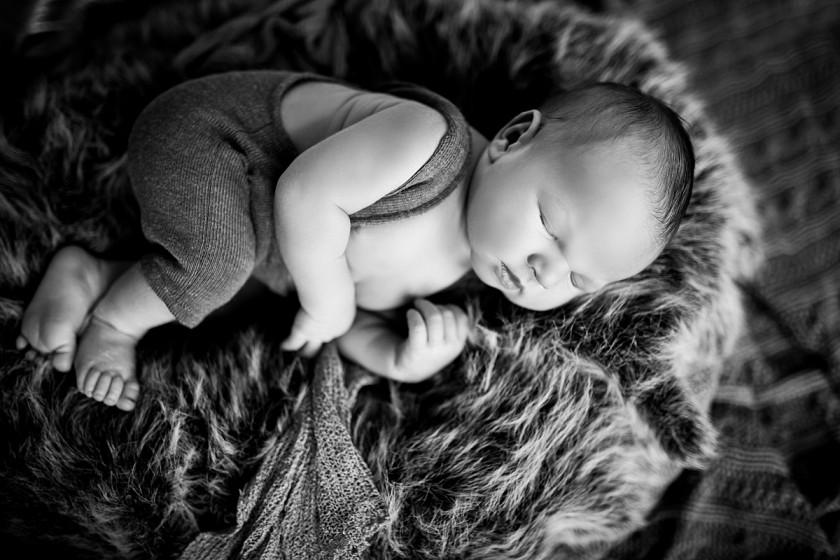 Fotografie 684A1941-2.jpg v galerii Novorozenci od fotografky Eriky Matějkové
