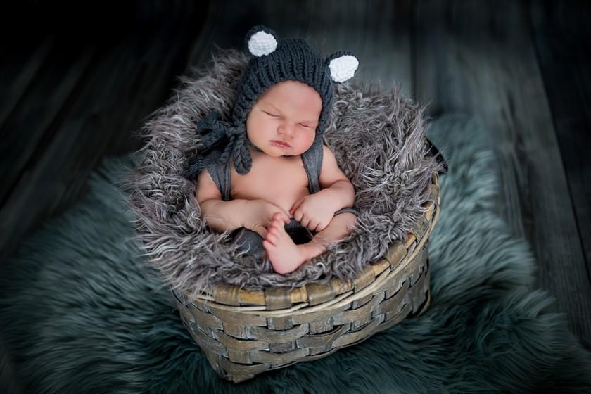 Fotografie 684A1975a.jpg v galerii Novorozenci od fotografky Eriky Matějkové
