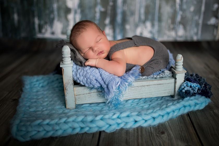 Fotografie 684A1979.jpg v galerii Novorozenci od fotografky Eriky Matějkové