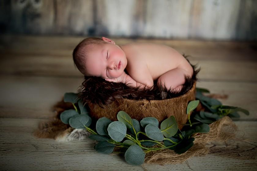 Fotografie 684A2017 (2).jpg v galerii Novorozenci od fotografky Eriky Matějkové