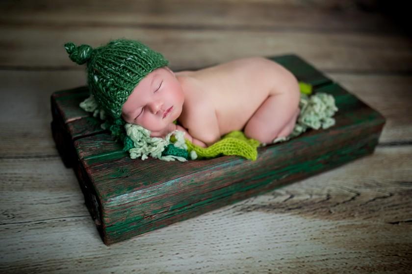 Fotografie 684A2057.jpg v galerii Novorozenci od fotografky Eriky Matějkové