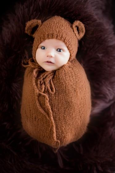 Fotografie 684A2119.jpg v galerii Novorozenci od fotografky Eriky Matějkové