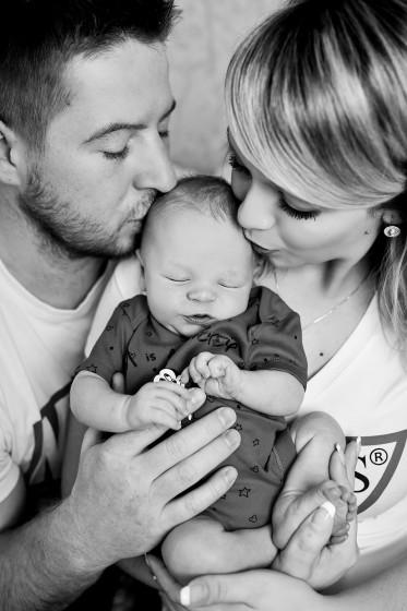 Fotografie 684A2119-3.jpg v galerii Novorozenci od fotografky Eriky Matějkové