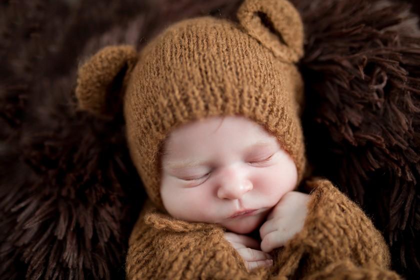 Fotografie 684A2140.jpg v galerii Novorozenci od fotografky Eriky Matějkové