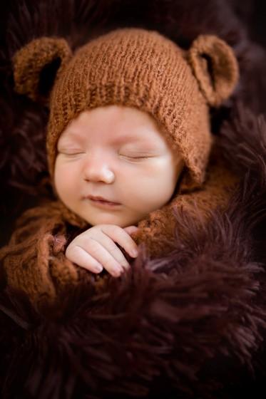 Fotografie 684A2149.jpg v galerii Novorozenci od fotografky Eriky Matějkové