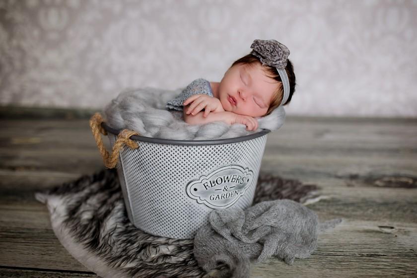 Fotografie 684A2170.jpg v galerii Novorozenci od fotografky Eriky Matějkové