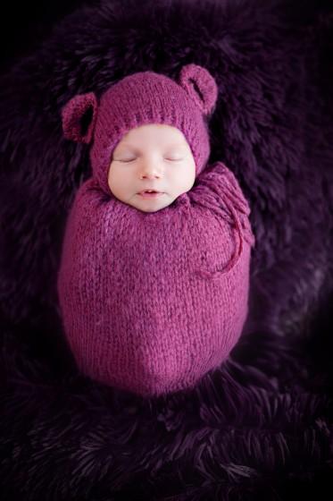 Fotografie 684A2231a.jpg v galerii Novorozenci od fotografky Eriky Matějkové